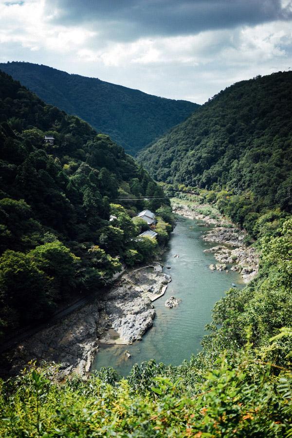 Madelene-Farin-Japan-0221.jpg
