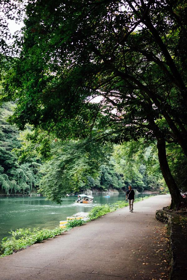 Madelene-Farin-Japan-0231.jpg