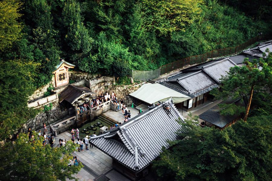 Madelene-Farin-Japan-0251.jpg