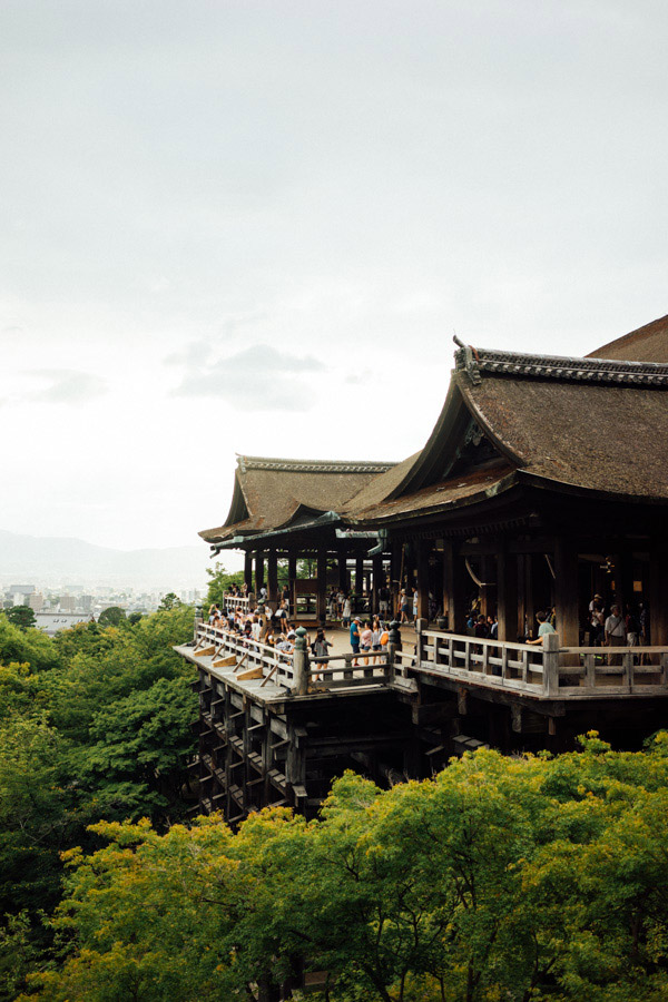 Madelene-Farin-Japan-0255.jpg