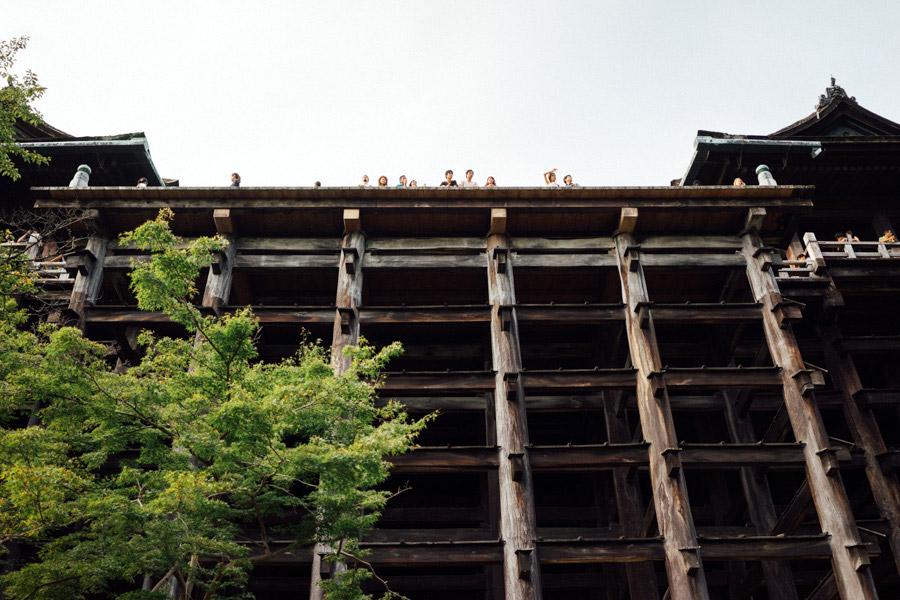 Madelene-Farin-Japan-0282.jpg