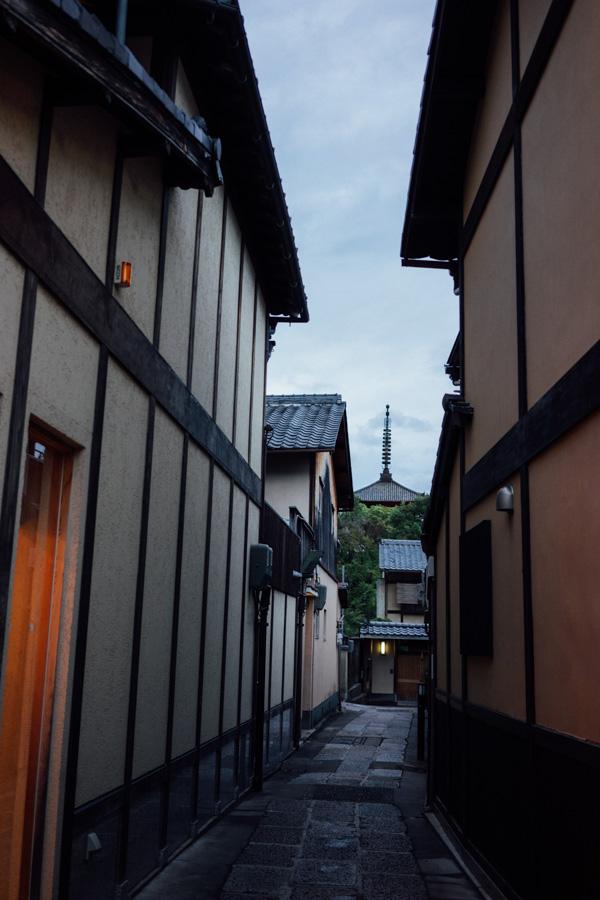 Madelene-Farin-Japan-0302.jpg