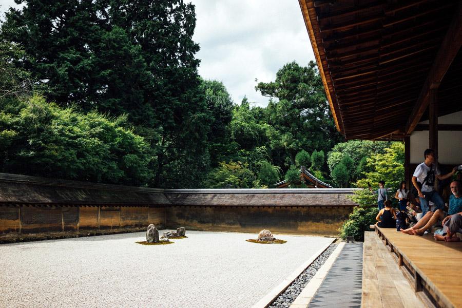 Madelene-Farin-Japan-0350.jpg