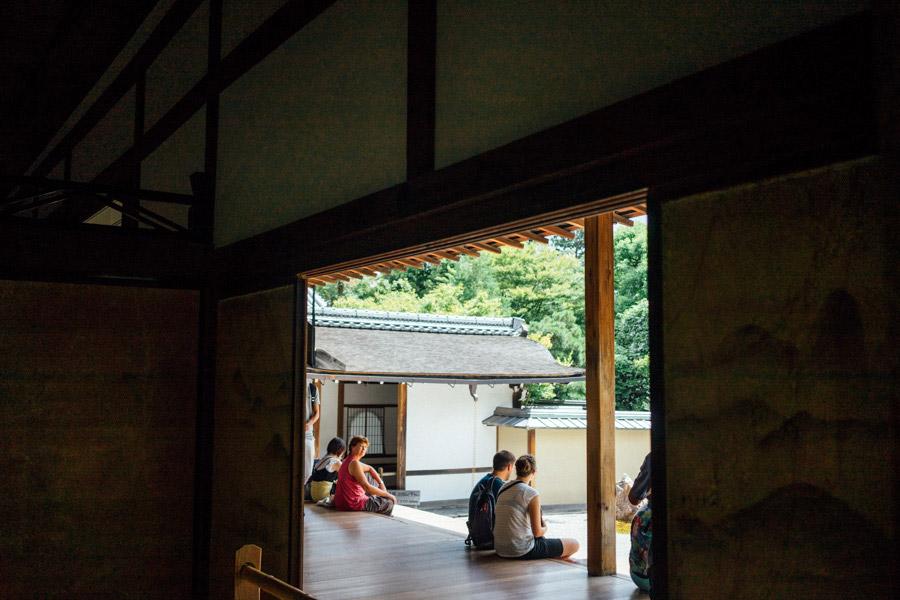 Madelene-Farin-Japan-0354.jpg