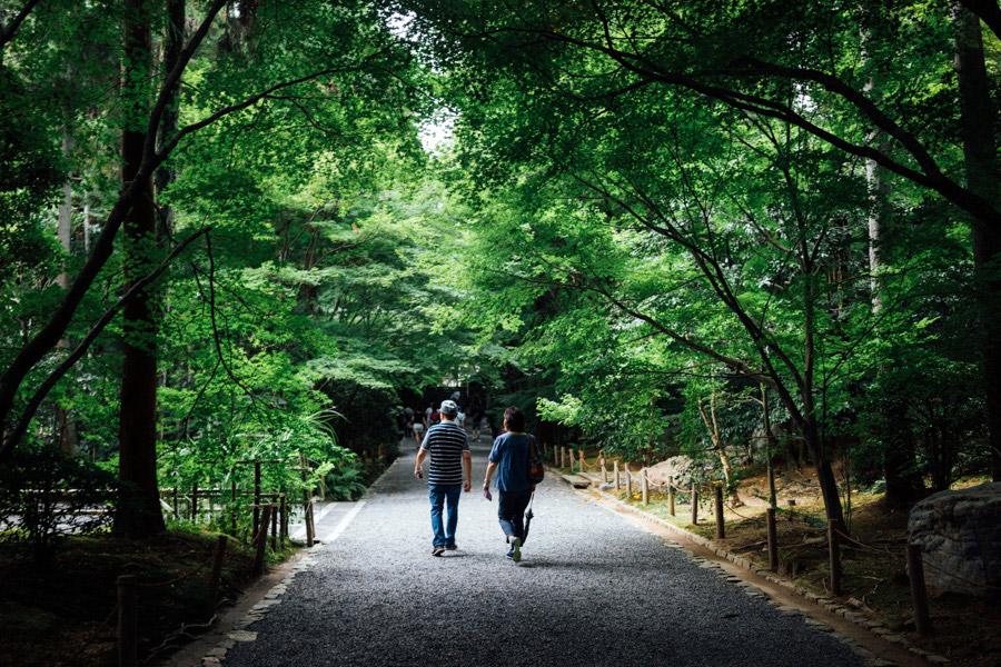 Madelene-Farin-Japan-0359.jpg