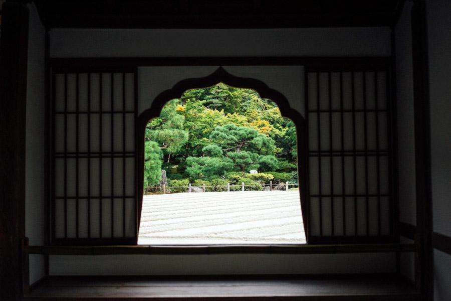 Madelene-Farin-Japan-0379.jpg