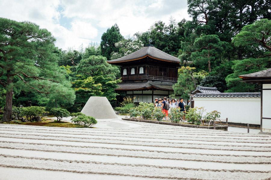 Madelene-Farin-Japan-0381.jpg