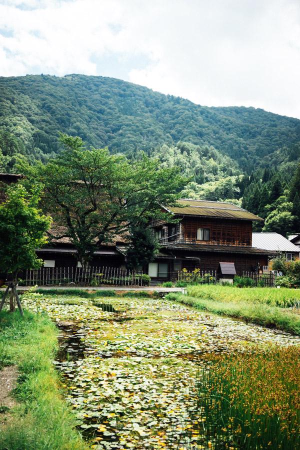 Madelene-Farin-Japan-0456.jpg