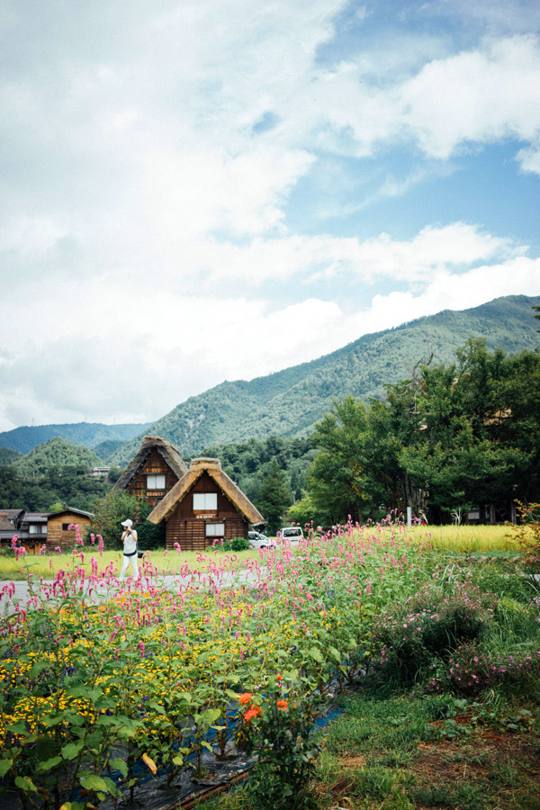 Madelene-Farin-Japan-0470.jpg