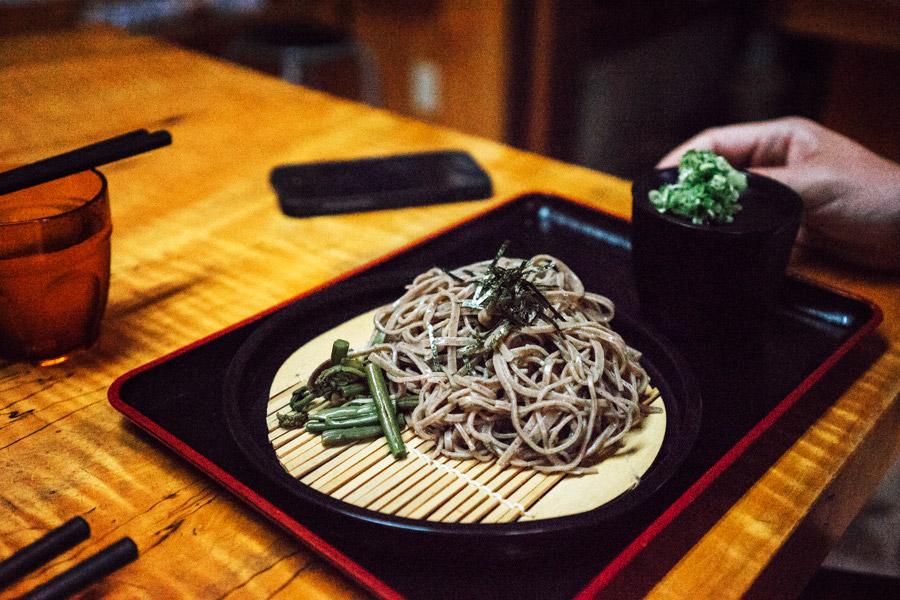 Madelene-Farin-Japan-0490.jpg