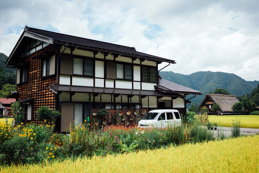Madelene-Farin-Japan-0497.jpg