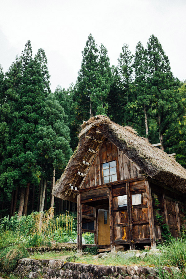 Madelene-Farin-Japan-0501.jpg