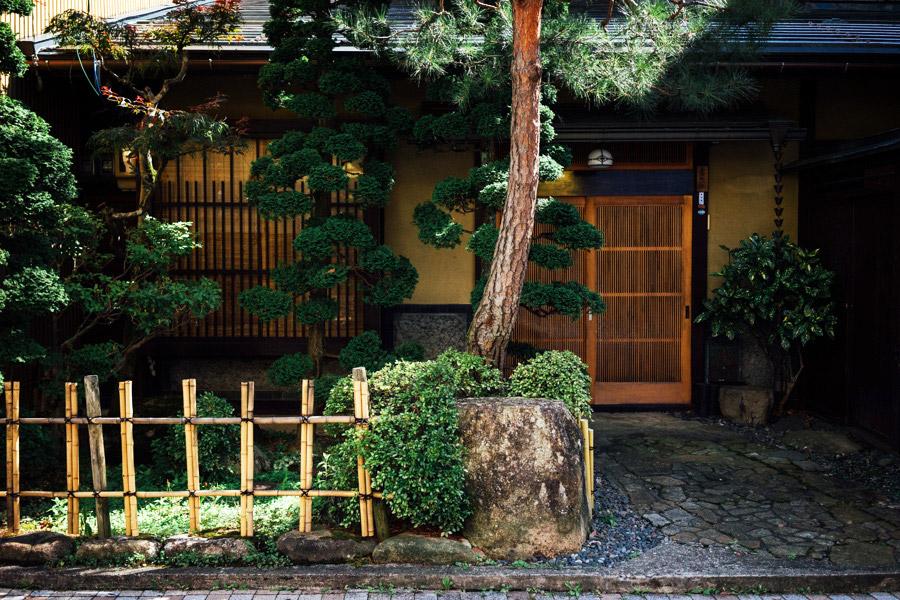 Madelene-Farin-Japan-0544.jpg