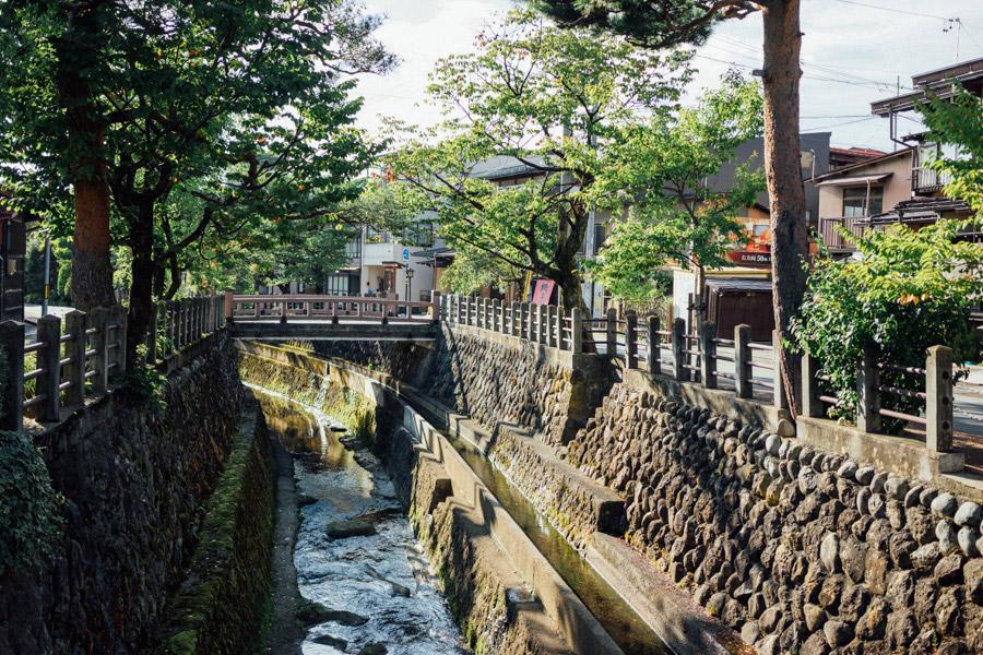 Madelene-Farin-Japan-0561.jpg