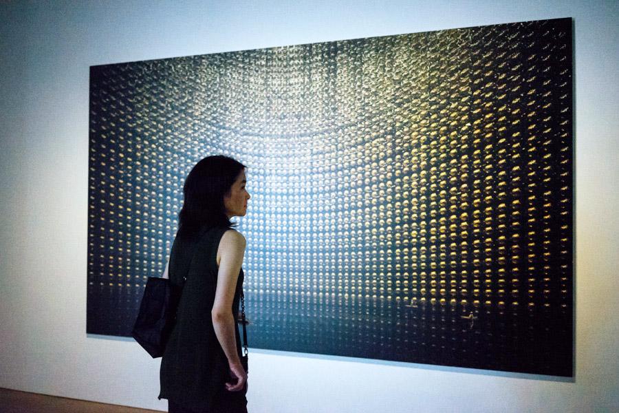 Madelene-Farin-Japan-0583.jpg