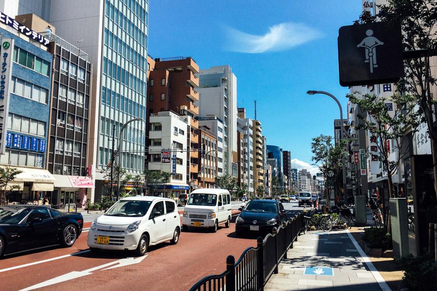 Madelene-Farin-Japan-0612.jpg