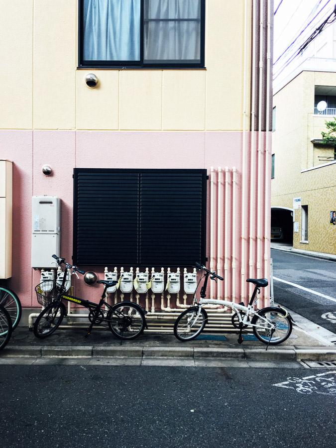 Madelene-Farin-Japan-0615.jpg