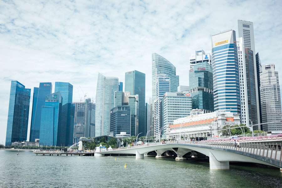 Madelene-Farin-Singapore-0009.jpg