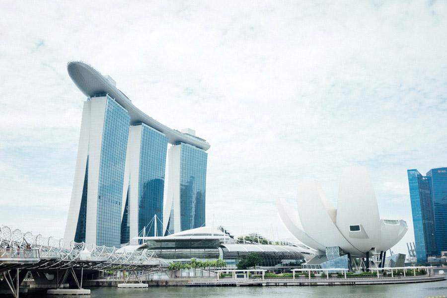 Madelene-Farin-Singapore-0014.jpg