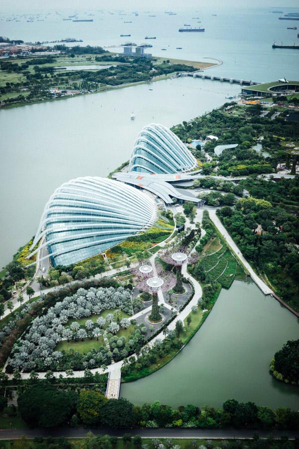 Madelene-Farin-Singapore-0026.jpg