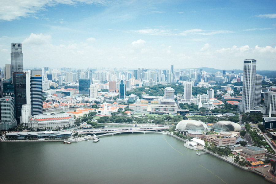 Madelene-Farin-Singapore-0029.jpg