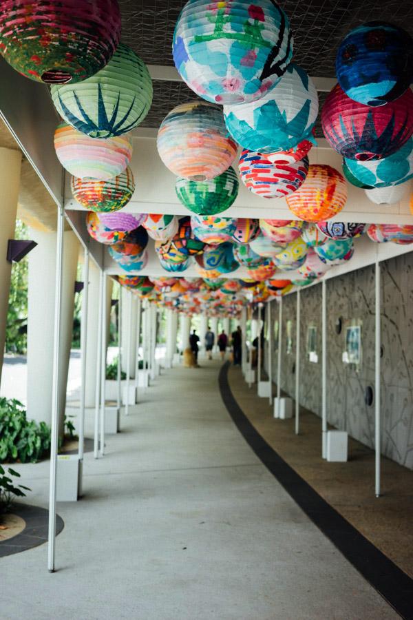 Madelene-Farin-Singapore-0045.jpg