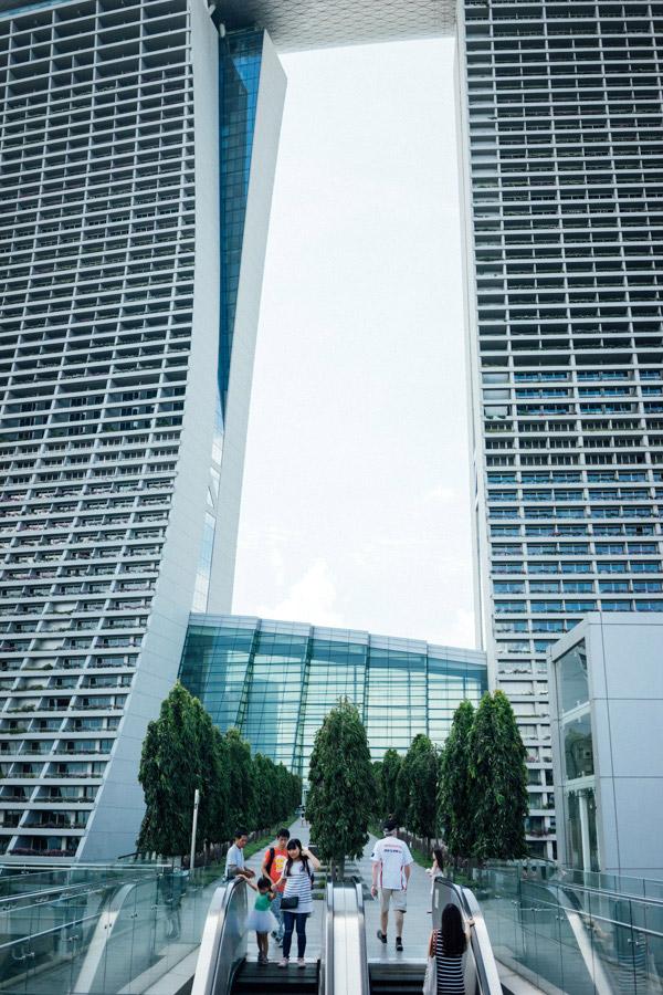 Madelene-Farin-Singapore-0077.jpg