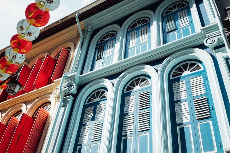 Madelene-Farin-Singapore-0104.jpg