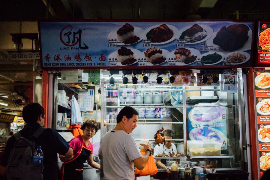 Madelene-Farin-Singapore-0105.jpg