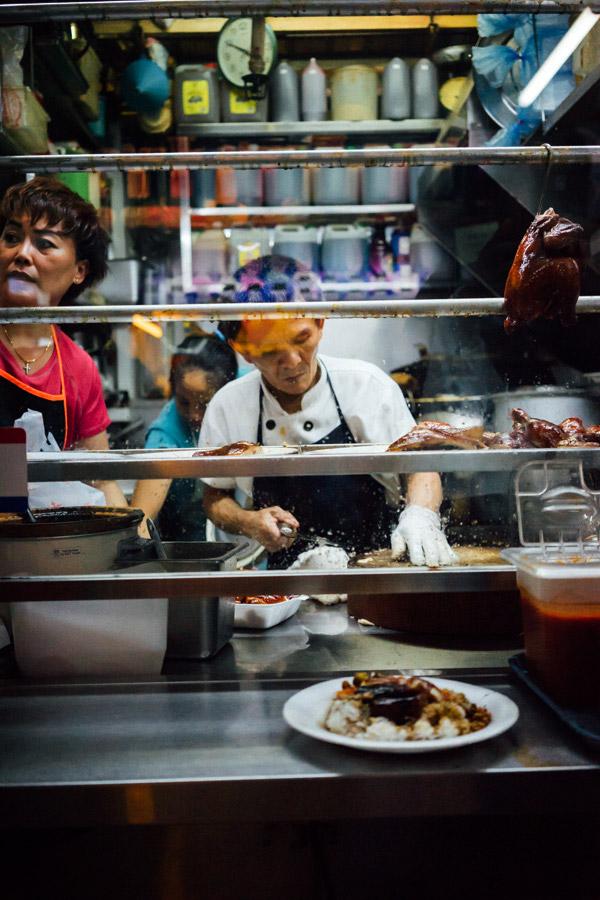 Madelene-Farin-Singapore-0109.jpg