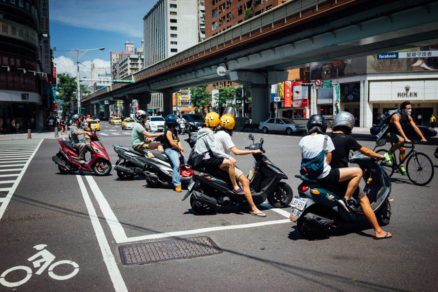 Madelene-Farin-Taiwan-0060.jpg