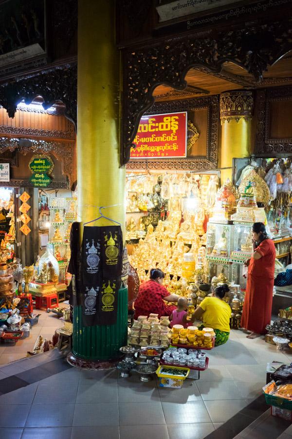 Madelene-Farin-Myanmar-0014.jpg
