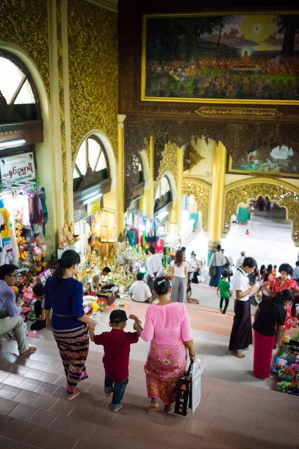Madelene-Farin-Myanmar-0018.jpg