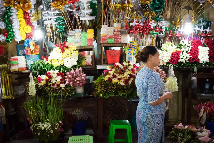Madelene-Farin-Myanmar-0019.jpg