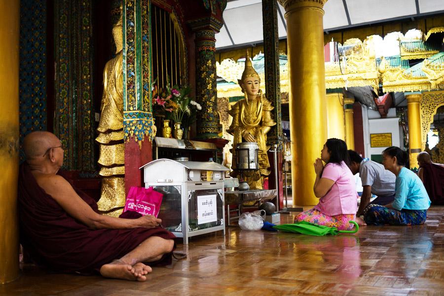 Madelene-Farin-Myanmar-0032.jpg