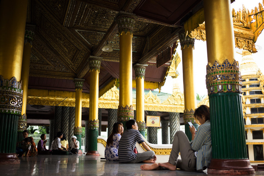 Madelene-Farin-Myanmar-0034.jpg