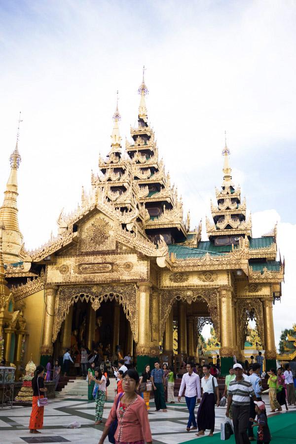 Madelene-Farin-Myanmar-0043.jpg