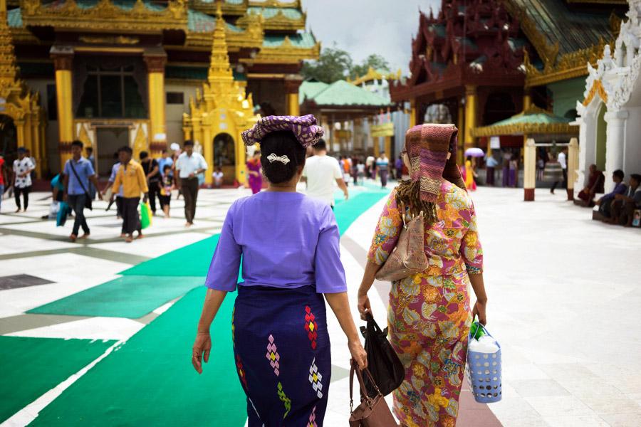 Madelene-Farin-Myanmar-0052.jpg