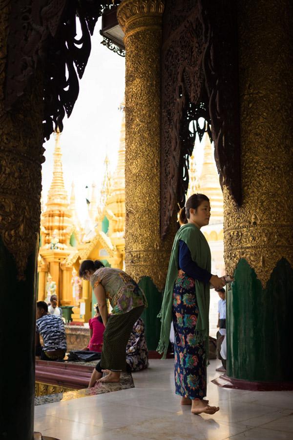Madelene-Farin-Myanmar-0057.jpg