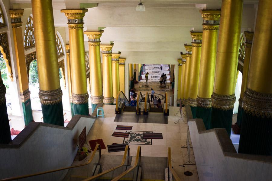 Madelene-Farin-Myanmar-0062.jpg