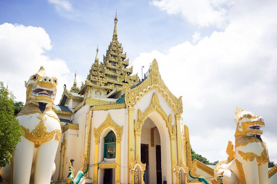 Madelene-Farin-Myanmar-0072.jpg