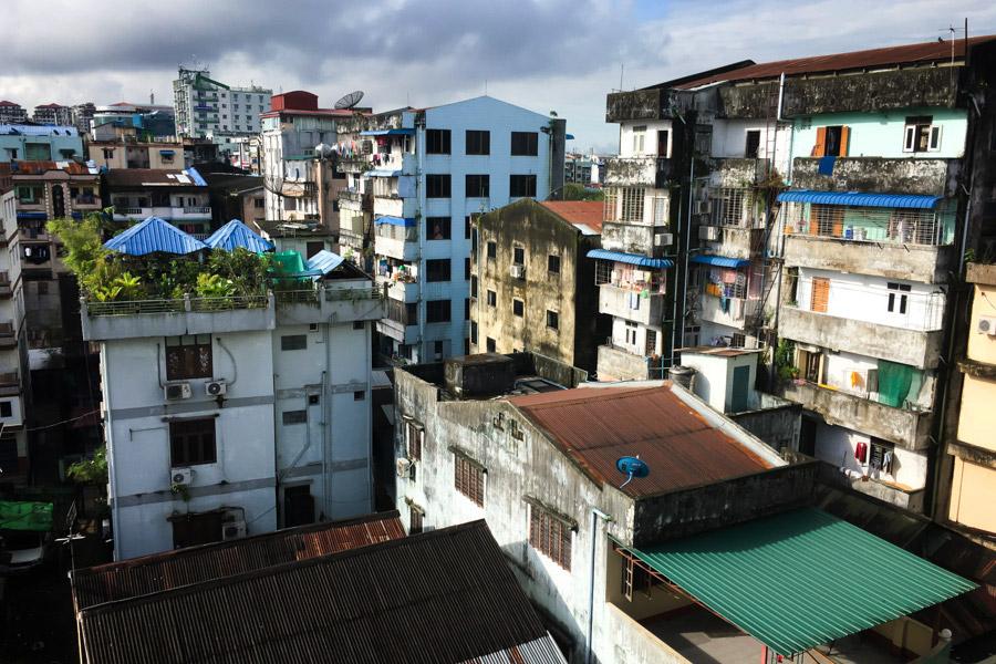 Madelene-Farin-Myanmar-0077.jpg