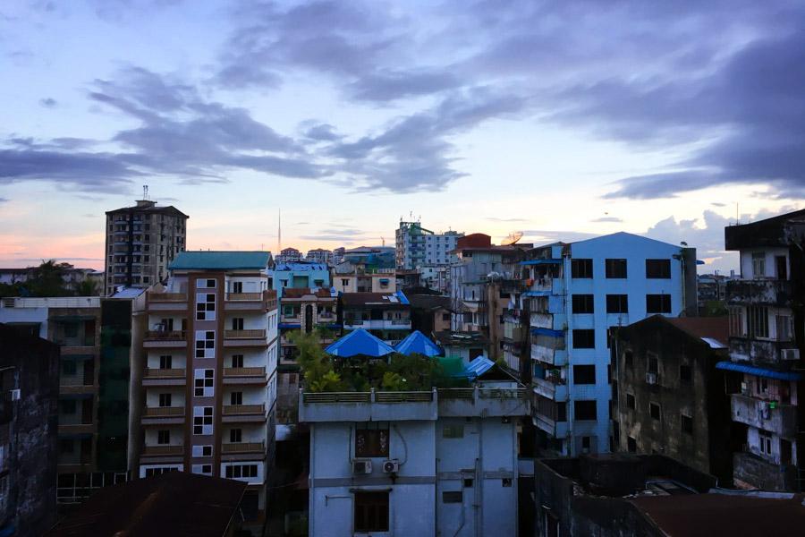 Madelene-Farin-Myanmar-0083.jpg