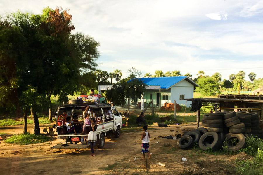 Madelene-Farin-Myanmar-0086.jpg