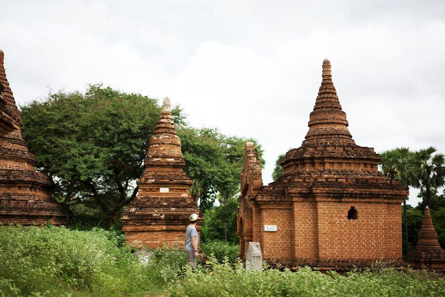 Madelene-Farin-Myanmar-0089.jpg