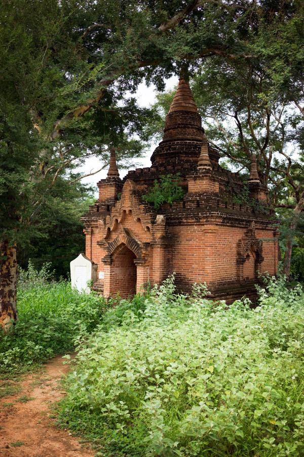 Madelene-Farin-Myanmar-0091.jpg