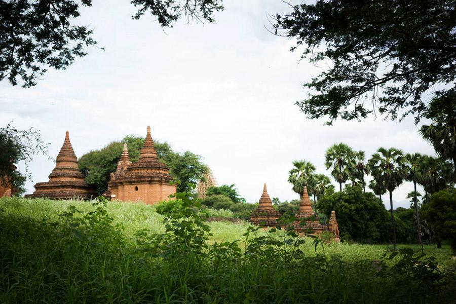 Madelene-Farin-Myanmar-0092.jpg