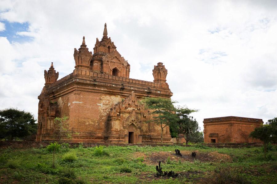 Madelene-Farin-Myanmar-0105.jpg