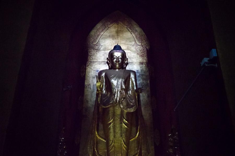 Madelene-Farin-Myanmar-0111.jpg