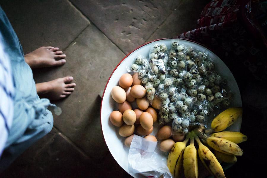 Madelene-Farin-Myanmar-0135.jpg